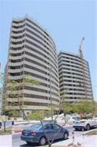 رهن کامل اپارتمان در برج دیپلمات کیش