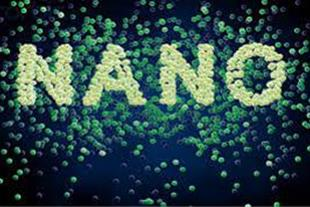 خرید Nano Particles
