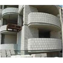 فروش ویژه هبلکس اتو کلاوه شده در سبزوار و حومه