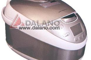 پلوپز دیجیتالی هاردستون Hardstone مدل HS-RC 2610 S