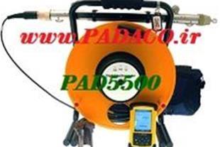 انحراف سنج Digital Inclinometer Model PAD5500