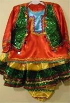 لباس محلی و لباس سنتی ایرانی با تخفیف ویژه