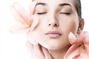 کارگاه های آموزشی مراقبت پوست و مو work shop skin - 1
