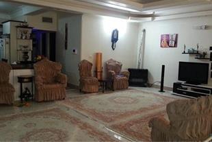 خانه ویلایی - شهر سرسبز شهریار(کد114)