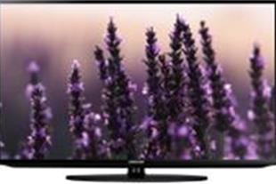 تلویزیون ال ای دی اسمارت سامسونگ  40H5303 - 1