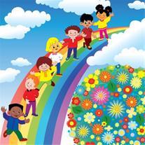 مهد کودک و پیش دبستانی مهر خوبان