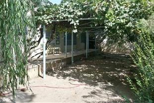 باغ ویلا فروشی با سند 6 دانگ کد533