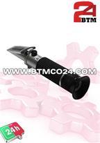 رفرکتومتر چشمی بستون BESTONE HB-114ATC