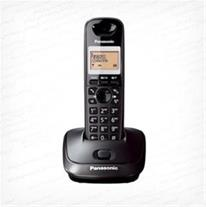 تلفن بیسیم تک خط مدل KX-TG2511