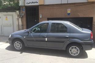 فروش نقدی کلیه محصولات ایران خودرو با بهترین قیمت