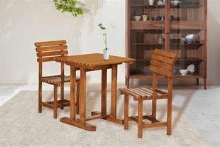 تولید و پخش میز و صندلی ناهار خوری