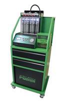 دستگاه انژکتور ، تست انژکتور ، قیمت انژکتورشور