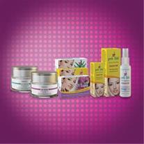 شرکت خاتون نمایندگی پخش محصولات پرولایف