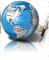 انجام کلیه امور حسابداری و حسابرسی