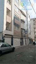 فروش واحد اداری در سبزه میدان رشت
