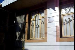 ویلایی شیک و نقلی در ساوه امیرکبیر