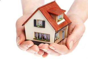 فروش آپارتمان نقلی مسکن مهر بناب