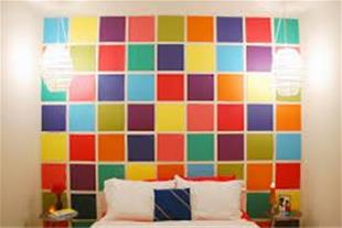نقاشی ساختمان سعدی (09136837446)