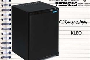 فروش یخچال های KLEO سری kmb