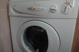 تعمیرا ت ماشین لباسشویی ال جی