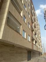 فروش آپارتمان سند دار در پرند(فاز2)