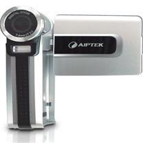دوربین فیلمبرداری عکاسی A300