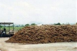خرید و فروش عمده در تناژ کود مرغی و گاوی