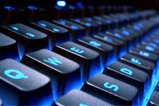 استخدام وبلاگ نویس حرفه ای و خلاق