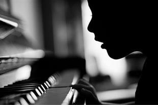 تنظیم و آهنگساری با برترین های موسیقی