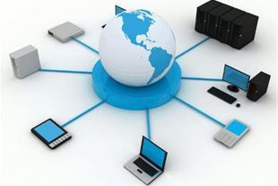 راه اندازی و تعمیرات ونگهداری شبکه های کامپیوتر