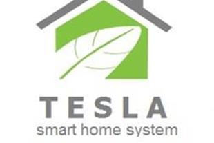شرکت هوشمند سازی ساختمان تسلا