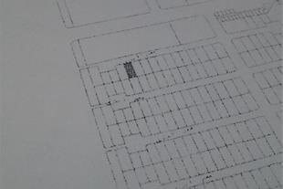 فروش زمین 240 متری در پردیسان با موقعیت عالی