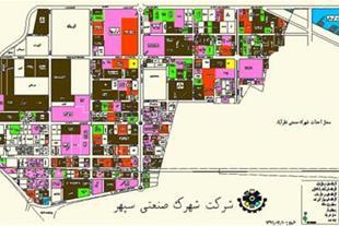 فروش شرکت تولید خوراک دام در نظرآباد البرز