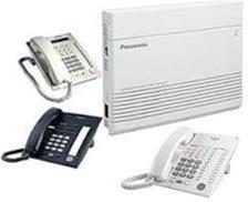 تلفن سانترال 88919929 - 1