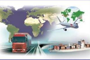 ترخیص تمام کالاها ازطریق مرز مهران تاتحویل به مقصد