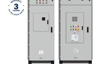 سافت استارتر مدیوم ولتاژ ساخت کشور اسپانیا VS65