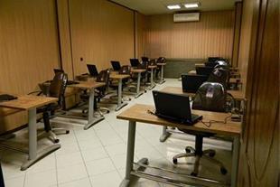اجاره لابراتوار کامپیوتر، اجاره فضای آموزشی شبکه