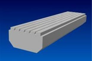 تولید وفروش انواع یونولیت سقفی و ورق های پلاستوفوم