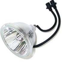 لامپ اصلی پروژکتور اپسون