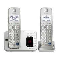 تلفن بیسیم تک خط مدل KX-TGE262