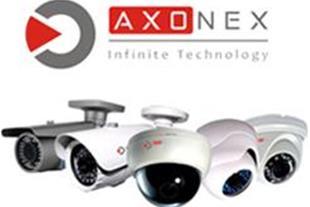 مشاوره، طراحی و توزیع تجهیزات حفاظتی و دوربین مدار
