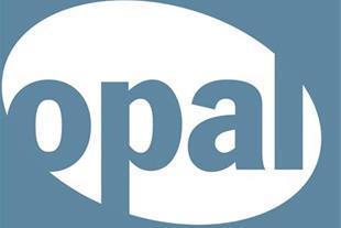 اوپال آرتا
