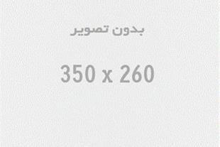 لباسشویی بوش المان کد محصولTG80-880BCW
