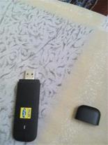 فروش فوری USB اینترنت 4G ایرانسل