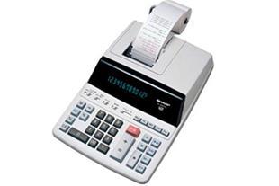 ماشین حساب مهندسی شارپ