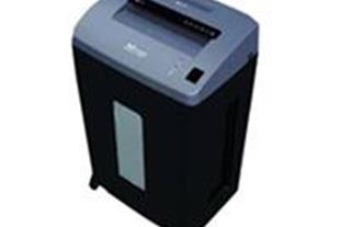دستگاه کاغذ خرد کن MM- 636