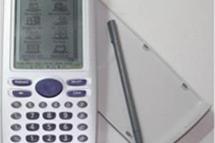 ماشین حساب مهندسی کاسیو