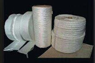 فروش طناب نسوز ، تسمه نسوز - 1