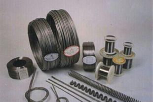 فروش سیم المنت حرارت ، سیم نیکل کروم ، کروم الومل - 1