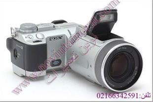 کلیه خدمات تعمیر دوربین دیجیتال و فیلمبرداری